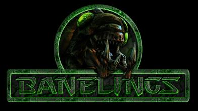 Banelings